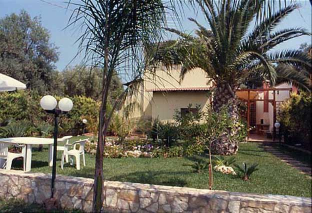 Holiday house Villa Antonella (73894), Avola, Siracusa, Sicily, Italy, picture 4