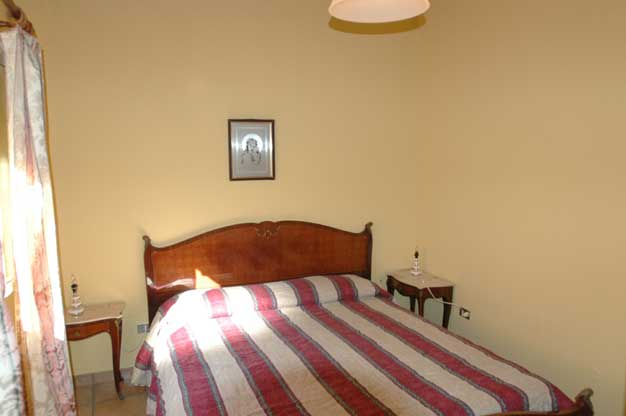 Holiday house Villa Antonella (73894), Avola, Siracusa, Sicily, Italy, picture 9