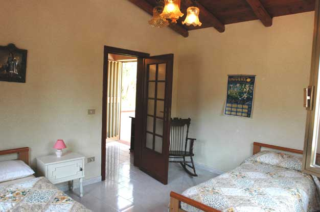 Holiday house Villa Antonella (73894), Avola, Siracusa, Sicily, Italy, picture 14