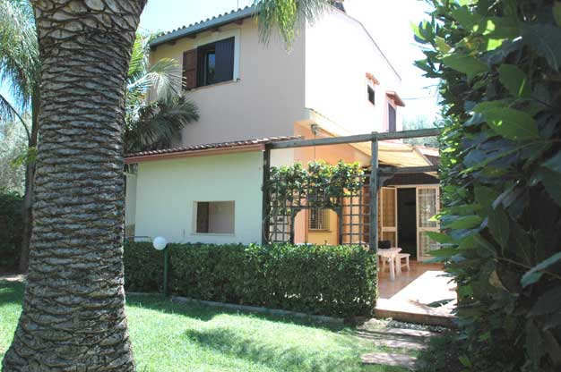 Holiday house Villa Antonella (73894), Avola, Siracusa, Sicily, Italy, picture 17