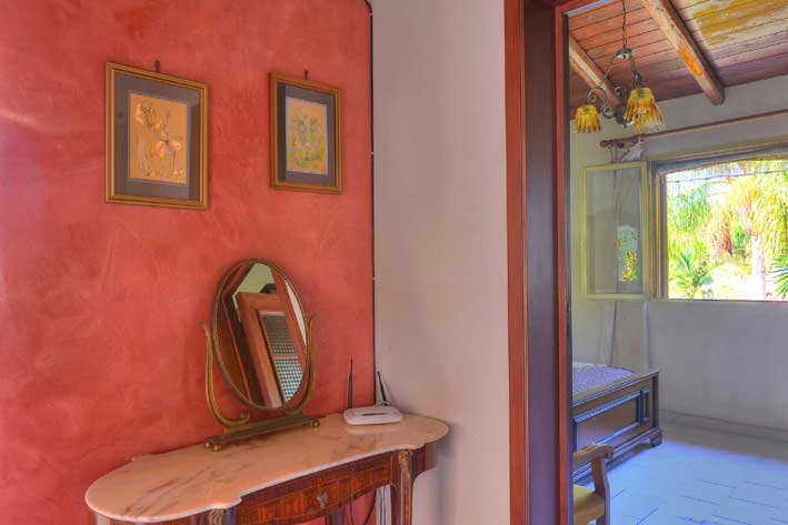Holiday house Villa Antonella (73894), Avola, Siracusa, Sicily, Italy, picture 22