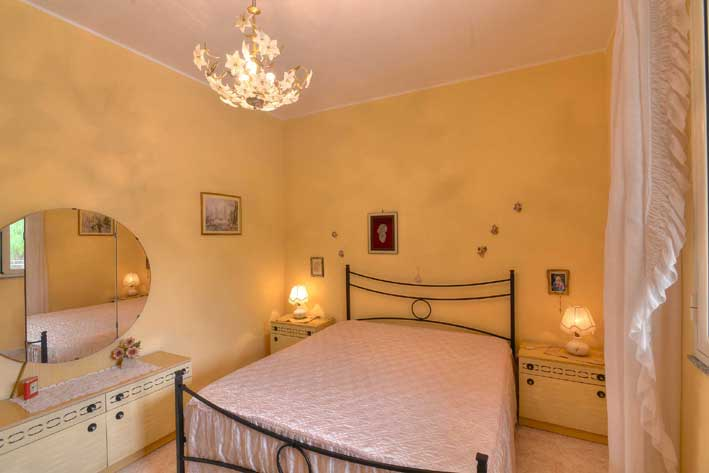 Holiday house Villa Iole (335629), Fontane Bianche, Siracusa, Sicily, Italy, picture 17