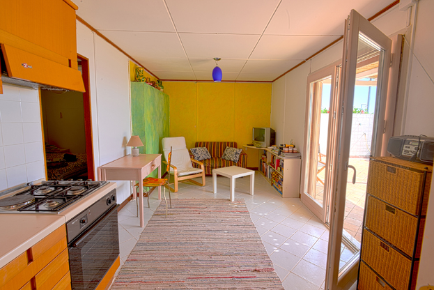 Holiday house Villa Marlò (989098), Fontane Bianche, Siracusa, Sicily, Italy, picture 4