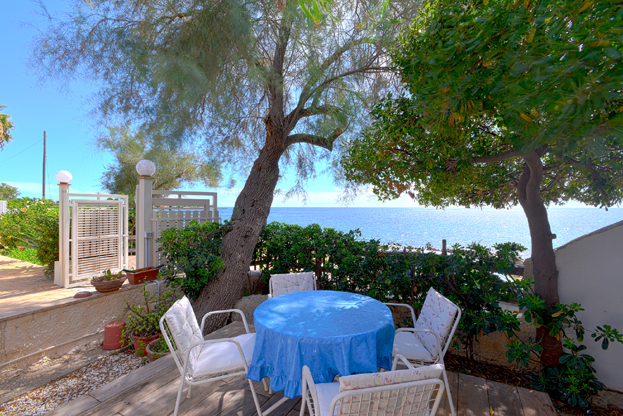 Holiday house Villa Marlò (989098), Fontane Bianche, Siracusa, Sicily, Italy, picture 9