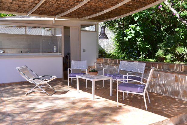 Holiday house Villa Marlò (989098), Fontane Bianche, Siracusa, Sicily, Italy, picture 11
