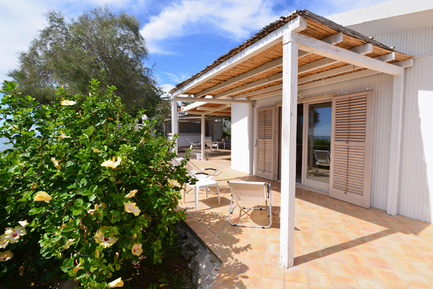 Holiday house Villa Marlò (989098), Fontane Bianche, Siracusa, Sicily, Italy, picture 12