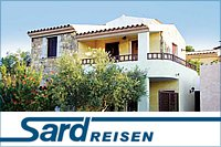 Holiday houses - Sicily